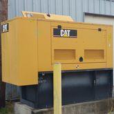Used 60 kW CAT - Tie
