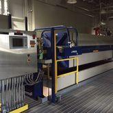 Siemens J-Press Filter Press