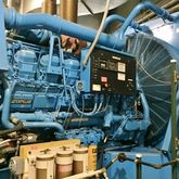 Used CAT Diesel Engine