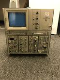 Tektronix A7704A Oscilloscope