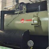 1200 ton Used Trane Water Coole