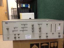 HP/Agilent 8015A Pulse Generato