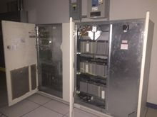 MGE UPS System 72-160400-44 150