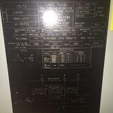 ABB Small Power Transformer - 3