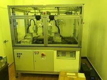 Seiko Epson SCARA Robots - Two