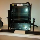 Used Trio-Tech G203-