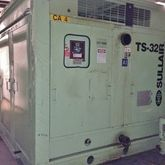 Used 600 HP Sullair