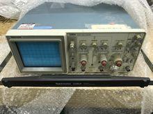 Tektronix 2215A Oscilloscope