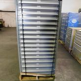 Nu Era 16 Drawer Storage Cabine