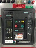 Siemens 1600 Amp Breaker