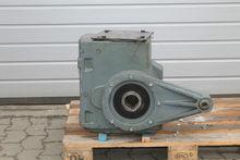 NORD Getriebe SK 9052 1AZD- 132