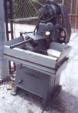 Used No. MBB-1290D,