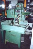 Used No. MBB-1600, S