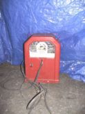 Used 225 Amp, LINCOL