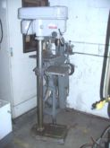 "Used 15"", ROCKWELL,"