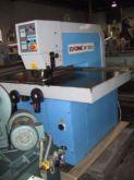 25 Ton, EUROMAC, #XP 750/25, Tr