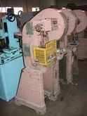 Used 10 Ton, ROUSSEL