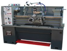KENT USA KLS-1340 Engine Lathes