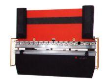 Used 137 Ton, ACCU-M