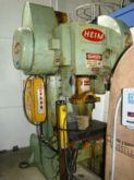 Used 55 Ton, HEIM, #