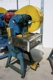 Used 10 Ton, PRESS-R