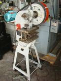 Used 5 Ton, PRESSRIT