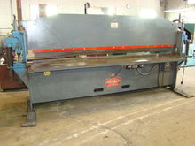 Used 25 Ton, SPEEDIB