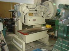 Used 40 Ton, ROUSELL