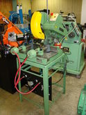"15"", HABERLE, #AL-380, manual,"