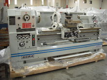 "ACRA 26"" x 60"" Engine Lathes, #"