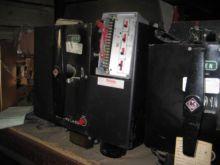 1600 Amp, ALLIS CHALMERS, LA-50