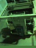 1600 Amp, GENERAL ELECTRIC, AK-