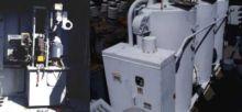 1600 Amp, MCGRAW EDISON, ALP-54