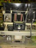 4000 Amp, WESTINGHOUSE, DBF-40,