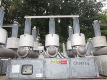 1600 Amp, ALSTOM, DT1-72.5 F1,