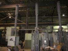 2000 Amp, ABB, HPL-170A1, 170 K