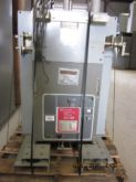 1200 Amp, CUTLER HAMMER, AM13.8