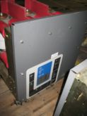 1200 Amp, WESTINGHOUSE, 150VCP-