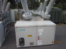 1200 Amp, SIEMENS, SPS2-38-40-2