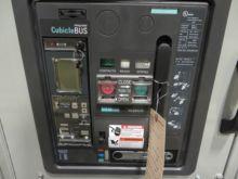 1600 Amp, SIEMENS, WLS2A316, 48