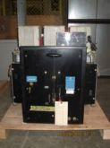 3000 Amp, ITE, K-3000, 480 V.,