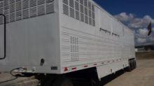 2800 KW, SOLAR CENTAUR, T4000,