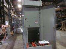 1200 Amp, GENERAL ELECTRIC, VB1