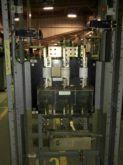 2000 Amp, BOLTSWITCH, No. VLB,