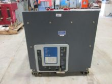3000 Amp, WESTINGHOUSE, 150VCP-