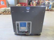 3000 Amp, CUTLER HAMMER, 150VCP