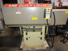 "2 1/2""Dia, LNS, No. QUICK LOAD,"