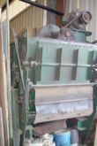 No. 5CF, Wheelabrator, 27 x 36,
