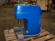 Used 1 Ton, DENISON,