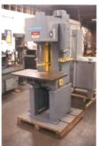 Used 2 Ton, Denison